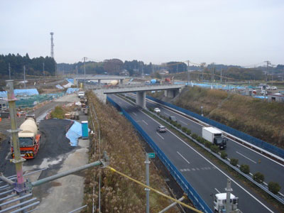 工事 高速 道路 NEXCO 西日本の高速道路・交通情報